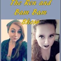 Ren & Bam.jpg